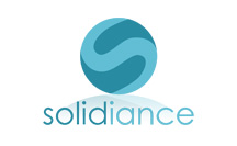 Solidiance